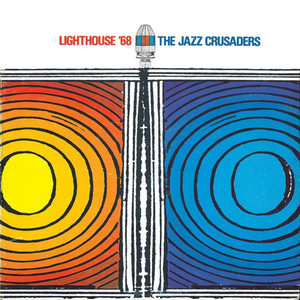 Lighthouse '68 album