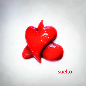 Suelto - Gustavo Cordera