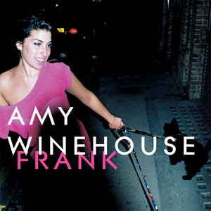 Frank - Amy Winehouse