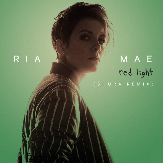 Red Light (Shura Remix)