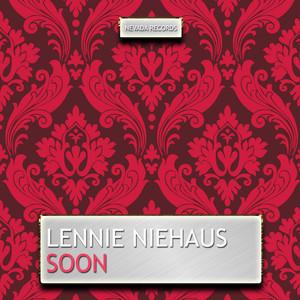 Soon album