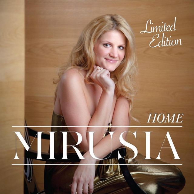 Spotify Kiss And Makeup: Limited Edition By Mirusia On Spotify