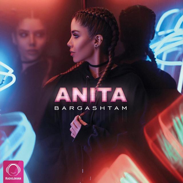 Bargashtam by Anita on Spotify
