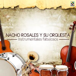 Ignacio Rosales