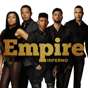 Empire ...
