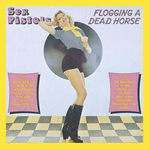 Flogging a Dead Horse album