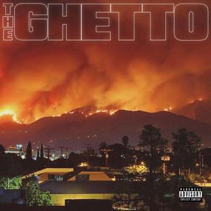 RJMrLA - The Ghetto