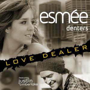 Love Dealer (Featuring Justin Timberlake)
