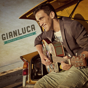 Waiting for Tomorrow - Gianluca Bezzina
