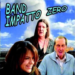 Impatto zero (Ediz. lim.)