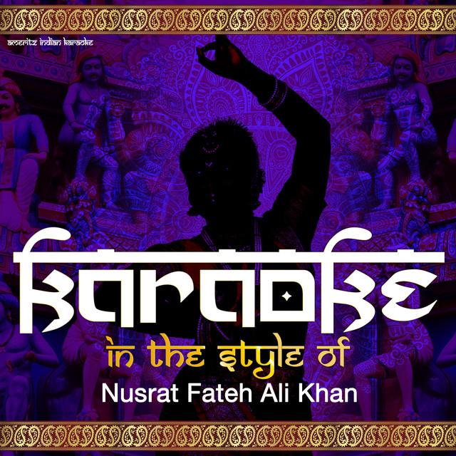 Dulhe Ka Sehra (Karaoke Version), a song by Ameritz Indian