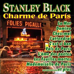 Charme de París