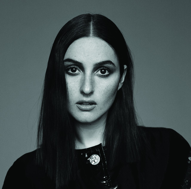 banks on spotify