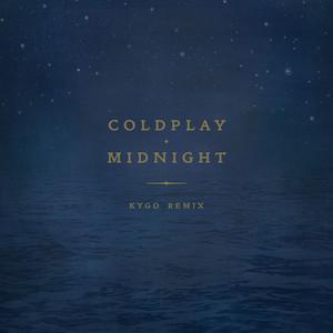 Midnight (Kygo Remix) Albümü