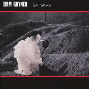 Girl Versions album