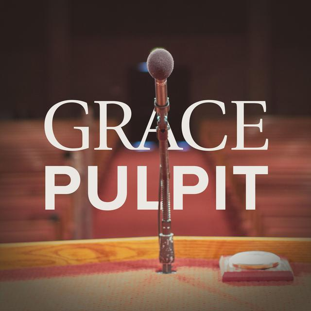 Living Life with Passion, an episode from Grace Community Church on