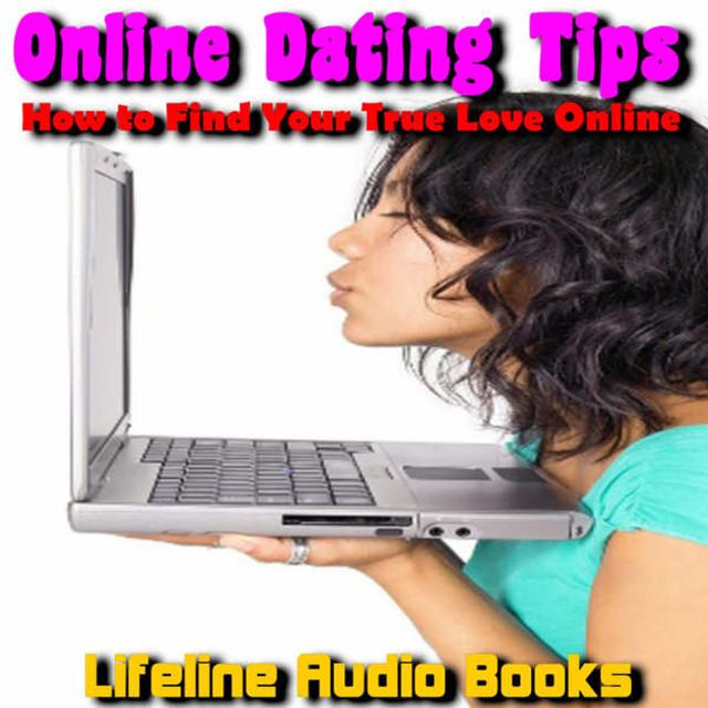 How to find true love online