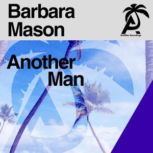 Another Man album