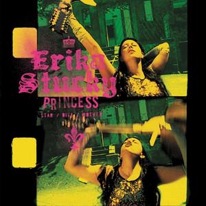 Princess album