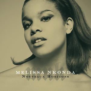 Melissa NKonda