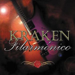 Filarmonico - Kraken