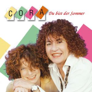 Cora Komm Wir Fahren Nach Amsterdam Songtexte Lyrics