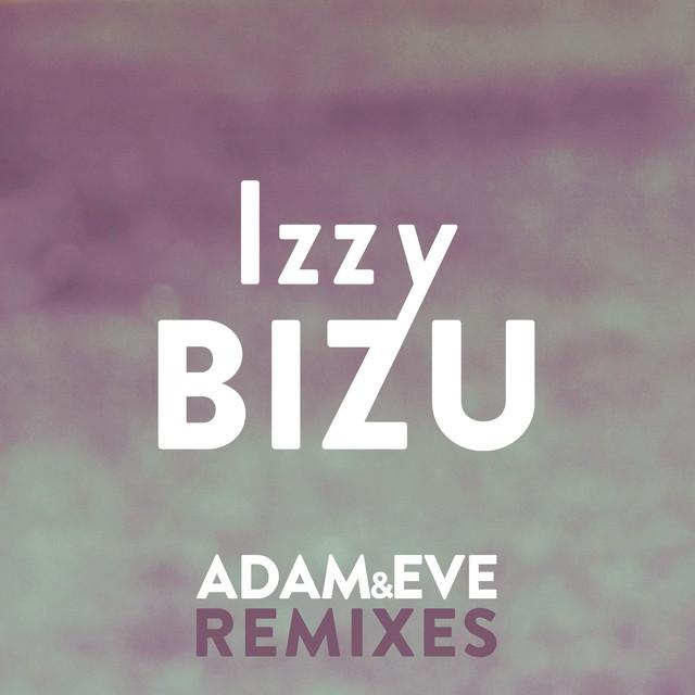 Adam & Eve (Remixes)