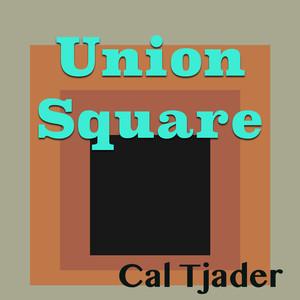 Union Square album