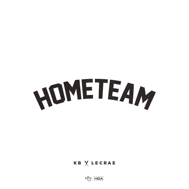 Hometeam