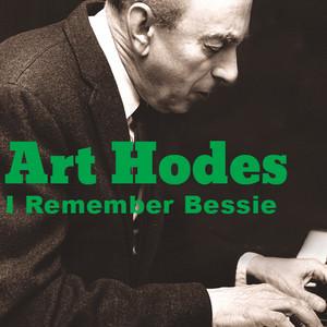 I Remember Bessie album