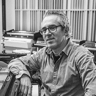 Manuel Rocheman profile picture