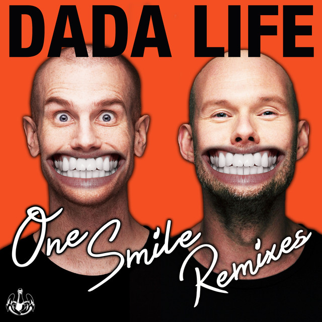One Smile (Remixes)