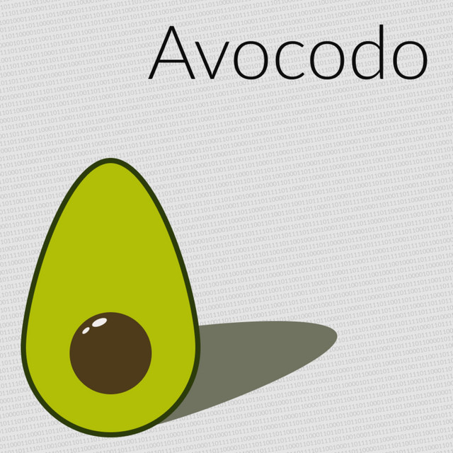 5: Browser Extensions, an episode from Team Avocodo on Spotify