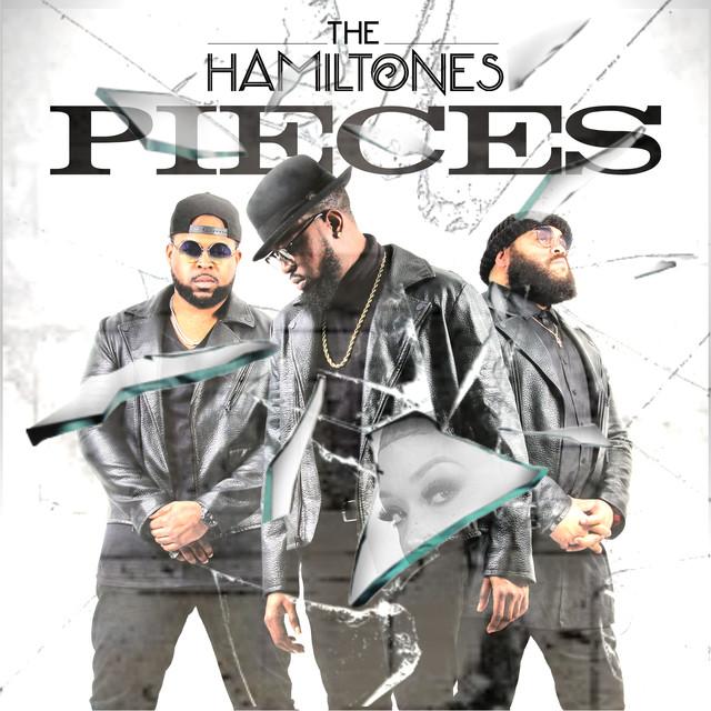 The Hamiltones