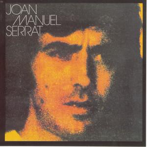 Canción Infantil - Serrat