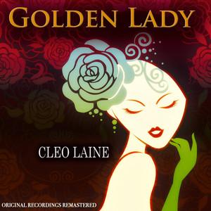 Golden Lady (Original Recordings Remastered) album