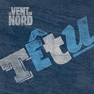 LE VENT DU NORD, Loup-garou på Spotify