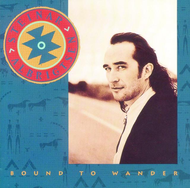 Bound To Wander