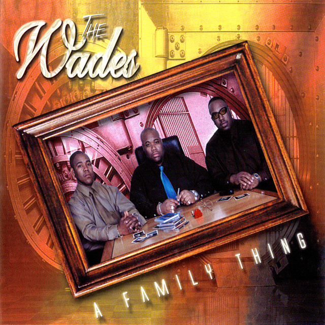 Freeze Frame, a song by The Wades on Spotify