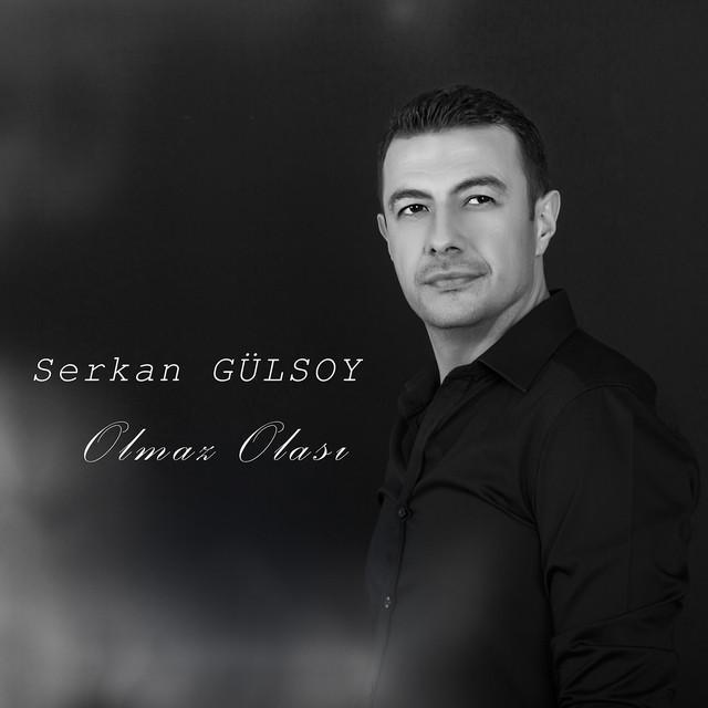 Serkan Gülsoy