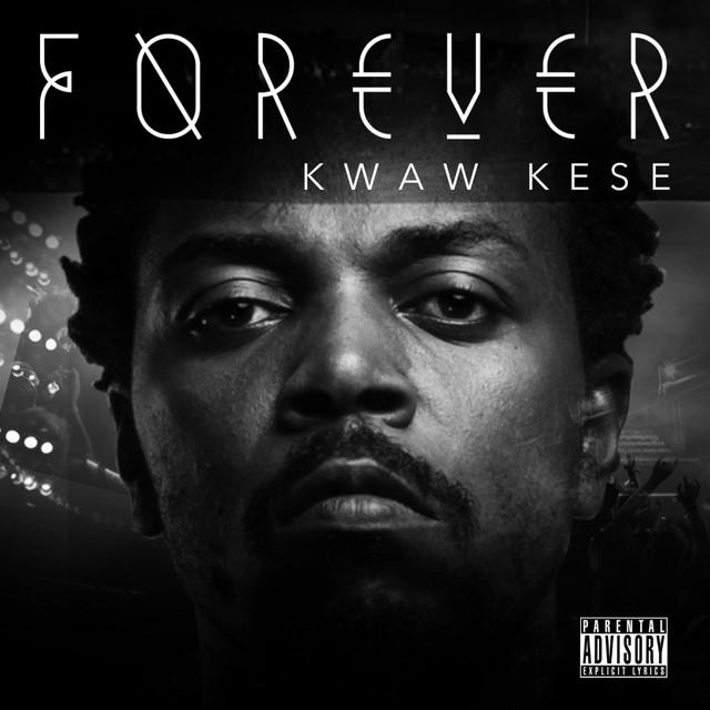 Kwaw Kese
