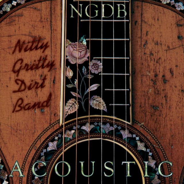 love will find a way lyrics nitty gritty dirt band Buy nitty gritty dirt band tickets at on 2019-02-02 19:30:00 cirqueticketsonline find seating chart and event schedules.