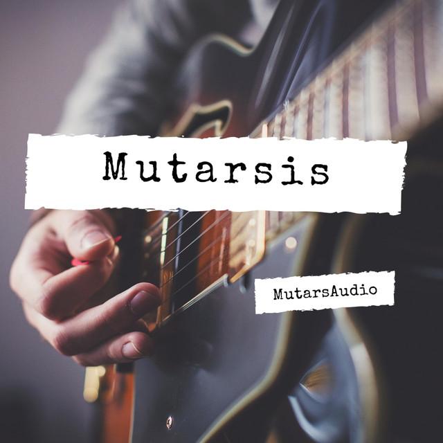 Mutarsis