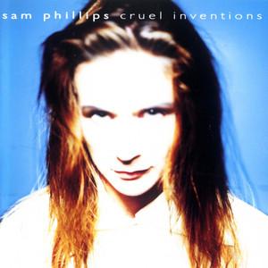 Cruel Inventions album
