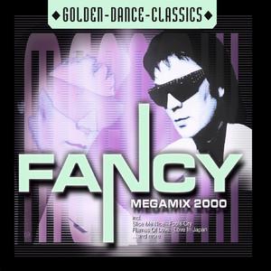 Mega Mix 2000 Albümü