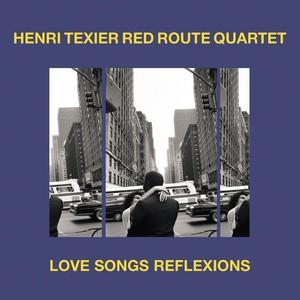 Henri Texier Red Route Quartet