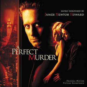 A Perfect Murder album