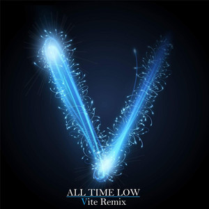 All Time Low (Vite Remix)