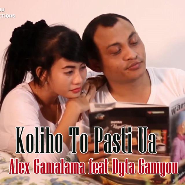 free download lagu Badendang Penama gratis