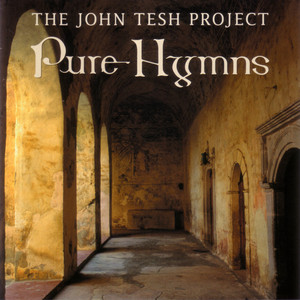 Pure Hymns album